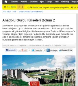 gurcu_kiliseleri_2