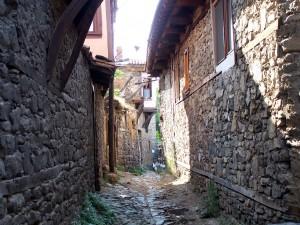 Cumalıkızık_sokaklar