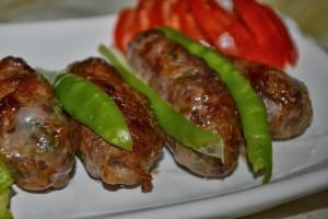 seftali_kebabi